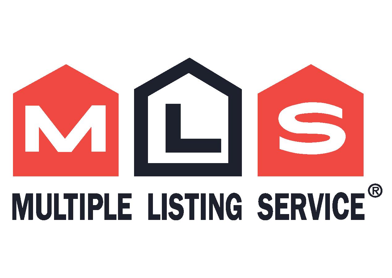 Get Instant MLS Access!