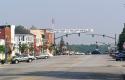 Perrysburg, Ohio – Kerber Real Estate Services