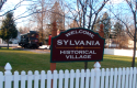 Sylvania, Ohio – Kerber Real Estate Services