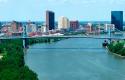 Toledo, Ohio – Kerber Real Estate Services