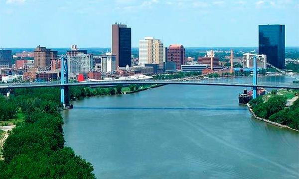 Toledo-Ohio2.png