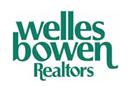 Welles_Bowen_logo