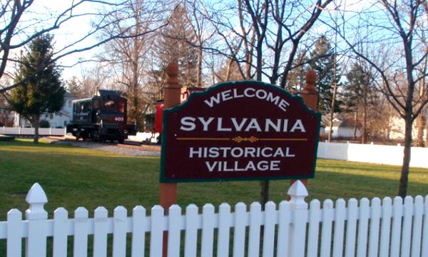 Sylvania Ohio Real Estate for Sale -  homes for sale in Sylvania Ohio