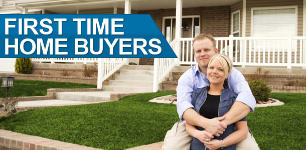 best ideas about time home buyers on tips for time home buyers rigley realty 25